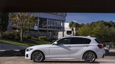 bmw 1 series 2015 black - Google Search
