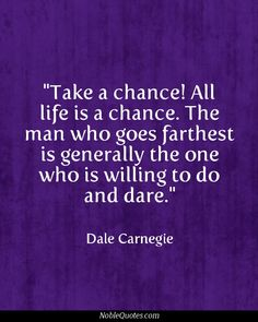 Home Business Insurance Coverage its Home Business Ideas In Pakistan Dale Carnegie, Andrew Carnegie, Quotable Quotes, Motivational Quotes, Inspirational Quotes, Leadership Quotes, Coaching Quotes, Leadership Coaching, Educational Leadership