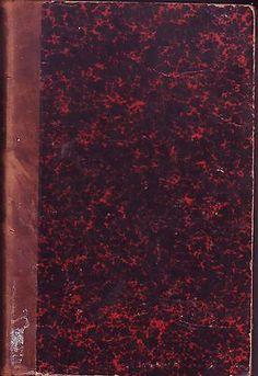 #idée cadeau :  Théorie Du Navire. Ecole Navale - Lamouche, A.   Augustin Challamel, 1921. 246 pp. reliées. Couvertures en carton rigides.
