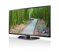 With LED backlighting you get amazing brightness, clarity and color detail. Cheap Tvs, Tv Accessories, Lg Tvs, Lg Electronics, Hd 1080p, Led, 42 Inch, Artwork, Model