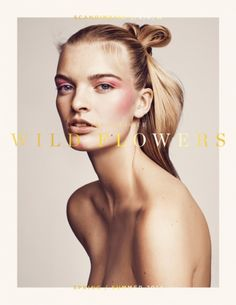 wild flowers-by-hasse-nielsen-for-scandinavia-ssaw-magazine-spring-summer-2014 5