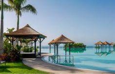 BiZiDEX - Meliá Hotels International & Resorts Tenerife