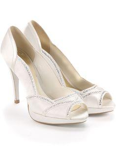 http://www.perfectlady.ro/pantofi-mireasa/pantofi-de-mireasa-3.html