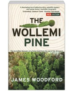 #tree #book #pine