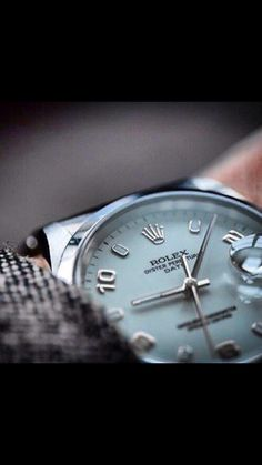 #timeless #timepieces