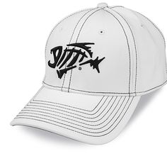 AFLEX_TECHNICAL_CAP