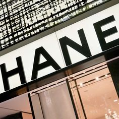 Chanel and Christian Louboutin ranked at the top in a study about the most popular luxury fashion brands on Pinterest.