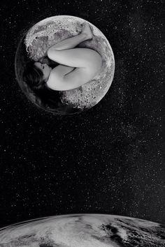 """A thousand dreams within me softly burn."" ~ Arthur Rimbaud  Photo: Robin Isely"