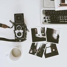 Custom Photo Prints Set by Artifact Uprising | via Jomayra (@visualmemories_) | Make your own photo prints set > http://www.artifactuprising.com/site/squareprintset