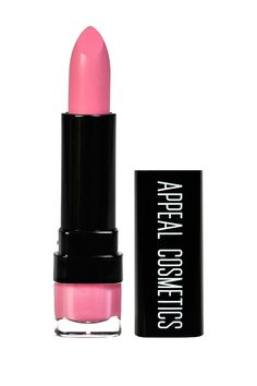 Baby, My Doll Luxurious Lipstick by Appeal Cosmetics on @HauteLook