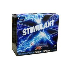 stimulant x anabolic xtreme reviews