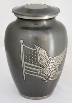 Decorative Urns With Lids Best Urnsdirect2U Raindrops Adult Urn  997110  Urn Decorative Inspiration Design