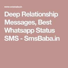 1000 images about whatsapp status message on pinterest