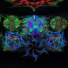#cabina #dj #pyscho #psychodelic  #lsd #liserguia #triptamina #420 #psicodelia #psytrance