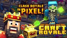 Do you need additional Unlimited Gems, Unlimited Coins? Try the newest online cheat tool. Hack Craft Royale Clash of Pixels directly from your browser. Coin Crafts, Gem Crafts, Cheat Online, Free Gems, Test Card, Clash Royale, Cheating, Hacks, Hack Tool