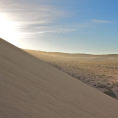 'Western Sun Dance' (Dirk Hartog, WA) avail as large framed print @katecollingwood.com.au