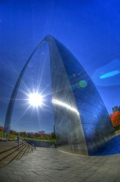 St. Louis, Missouri, lived in suburban east from 1974-1978, went to HS in small farming town of Mascoutah, IL.