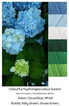 Scheme Color, Color Schemes Colour Palettes, Colour Pallette, Color Palate, Pantone, Colours That Go Together, Yarn Color Combinations, Color Style, Color Palette Generator