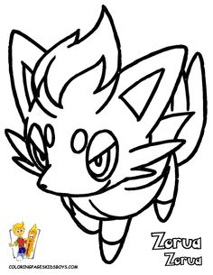 Hard Pokemon Coloring Pages Black And White For Kids Who Like A Challenge Get Free Printables Of Game Characters Sigilyph Yamask Desukarn