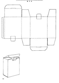 box structure22
