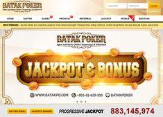 27 Ide Situs Poker Idn Play Uang Asli Terpercaya 2019 Di 2021 Poker Uang Ipad Pro