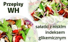 Dieta 1500 kcal: jadłospis nr 14 - Odżywianie i dieta- Women's Health - magazyn dla aktywnych kobiet