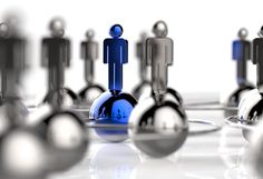 The Business of Selling Your Business - http://thetechscoop.net/2013/11/11/selling-your-business/