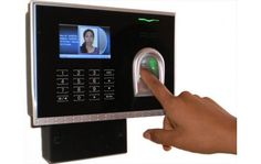 Instalación profesional de controles de acceso, dispositivos biométricos, puertas exclusas y automatizadas, controles de acceso con o sin tarjeta, configuración en sitio o remoto de dispositivos biométricos.  comercial@tyspro.net Skype: tyspro1 WhatsApp: 3043180970 www.tyspro.net (1)3003438  (1)6110100 ext. 204  -  3124980144 - 3213218733