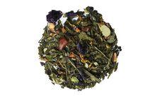 Jardin des sages - 100g Saveur, Herbs, Pear, Herb, Medicinal Plants