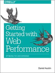 Getting Started with Web Performance O Reilly, User Experience, Free Ebooks, Get Started, Technology, Check, Top, Tecnologia, Tech