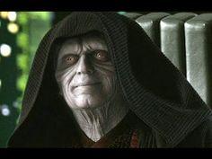 Star Wars Disney Build a Droid Factory Bonnet de Père Noël Pour R2 Astromech