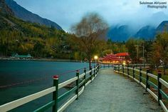 Top30+ Wonderful view in pakistan collection