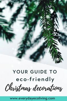 Winter time is the best moment to embrace the Hygge way of life. These are my 5 tips on how to have a Hygge Christmas atmosphere.