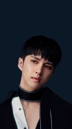 Ken Vixx, Vixx Members, Lee Jaehwan, Jellyfish Entertainment, Show, Boy Groups, Guys, Board, Pictures