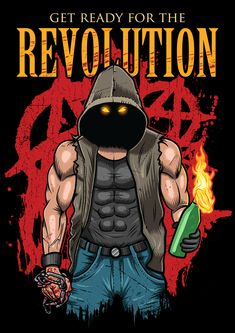 Shirt Print Design, Tee Design, Shirt Designs, Hood Wallpapers, Arte Do Hip Hop, Black Background Photography, Captain America Wallpaper, Beautiful Dark Art, Game Logo Design
