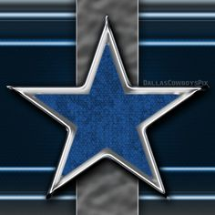 #RespectTheStar #CowboysNation #AmericasTeam #DallasCowboys #WallPaper #ScreenSaver #WeDemBoyz #DallasCowboysPix