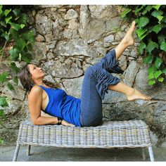Cinchy Pants-Womens Capri Pants-Wide Leg Pants-Gray Pants-Wide Leg... ($69) ❤ liked on Polyvore featuring pants, black, women's clothing, wide leg yoga pants, wide leg capris, wide leg trousers, wide leg capri pants and wide leg pants
