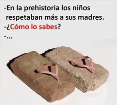 Funny Spanish Memes, Spanish Humor, Stupid Funny Memes, Crazy Funny, Fun Funny, Funny Images, Funny Photos, Best Funny Pictures, Internet