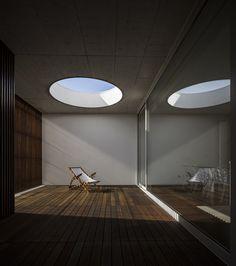 Galería de Casa dos Claros / Contaminar Arquitectos - 5