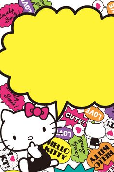139 Best Signs Hk Images Hello Kitty Wallpaper Walpaper Hello