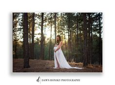 Dawn Honsky photography  Colorado | New York  Maternity session, colorado, woods, fox run regional park