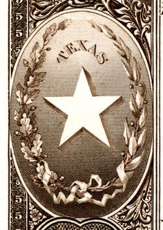 US-NBN-TX-state_seal_detail_(Series_1882BB_reverse)_proof.jpg (1410×1988)