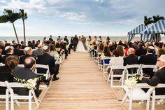 Crescent Beach Club, Long Island   Deutsch Photography: Wedding & Events