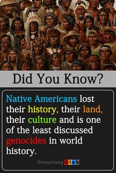 Thanksgiving History