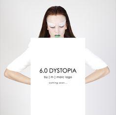 6.0 Dystopia   [ m ] marc lago