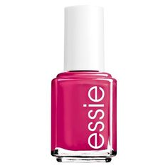 essie Summer 2014 Nail Color Collection - Haute in the Heat (046 oz)
