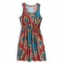 Bohemian Sundress. Gorgeous! $14.97
