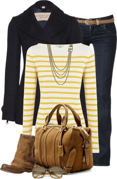 """Untitled #437"" by partywithgatsby on Polyvore"