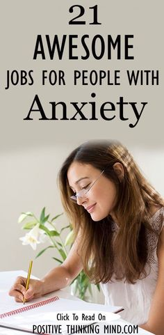 Not all careers are cut out for people with social anxiety and making money with anxiety, finding the right job, and going to work can be. Health Anxiety, Anxiety Tips, Anxiety Help, Social Anxiety, Mental Health, Anxiety At Work, Anxiety Facts, Natural Cold Remedies, Therapy Worksheets