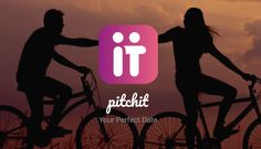 Pitchit, the London dating app that lets users pitch perfect date ideas, has officially launched on iOS.